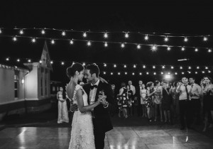 wedding_lighting_perth_festoon_mount_eliza_house_teneil_kable