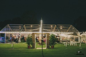 wedding_lighting_perth_wedding_festoon_lighting_izo_photography_perth_wedding