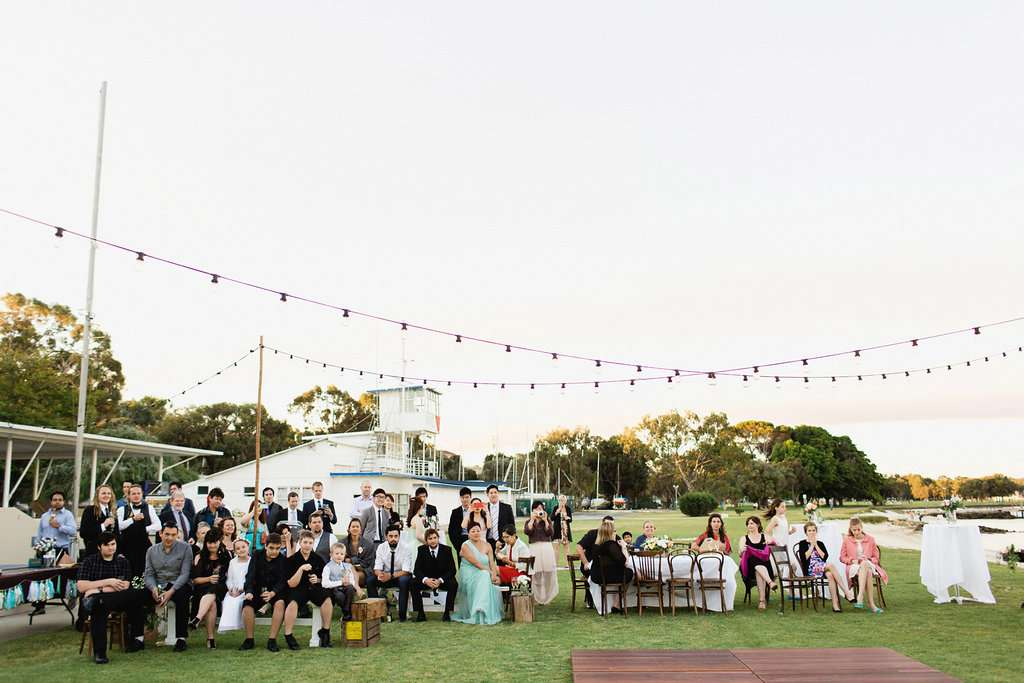 Franky_Stephen_Perth_wedding