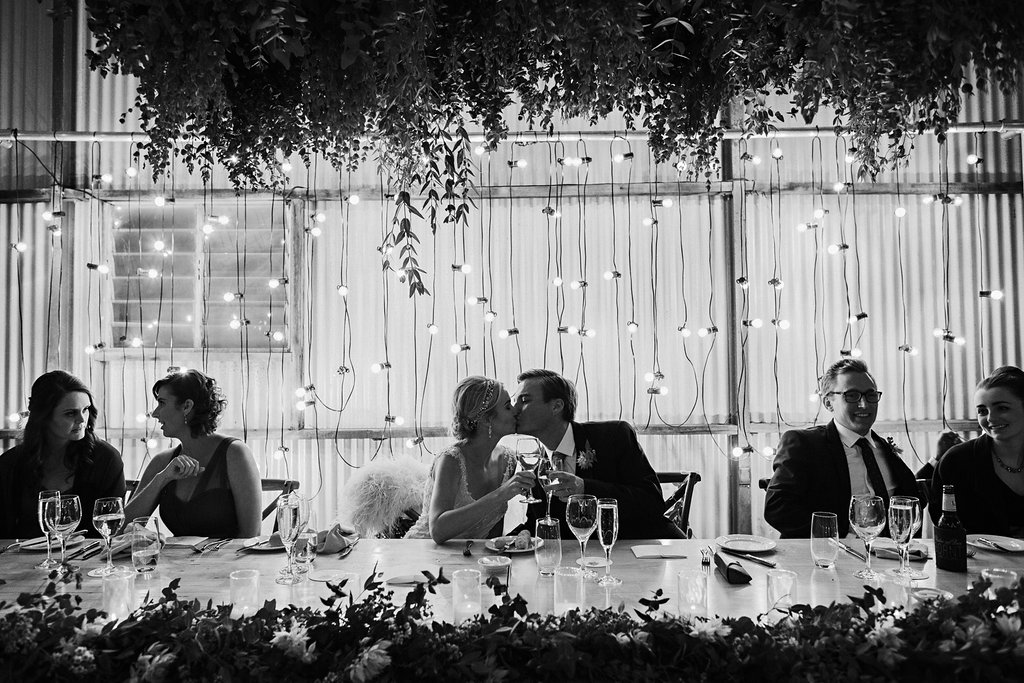 Wedding Lighting_Perth