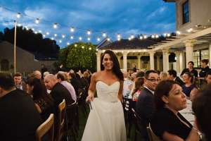 Micktric_Wedding_Lighting