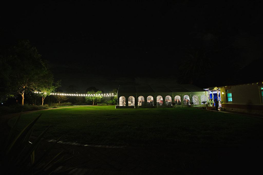 Wedding Lighting_Festoon_Perth